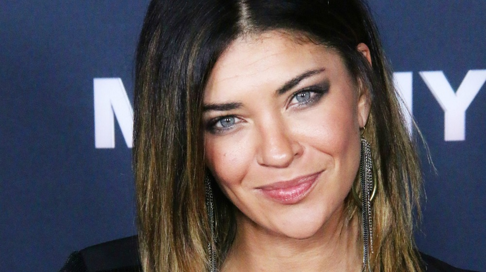 jessica-szohr-net-worth