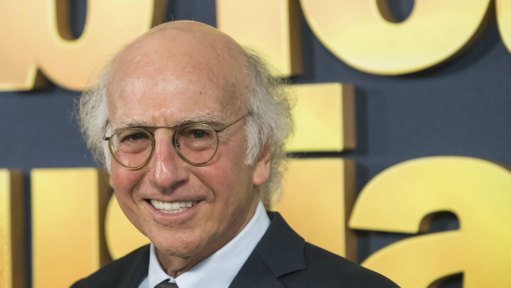 larry-david-net-worth
