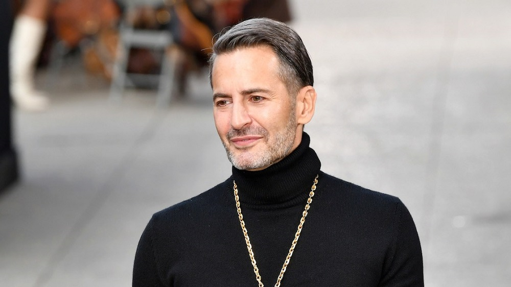 marc-jacobs-net-worth