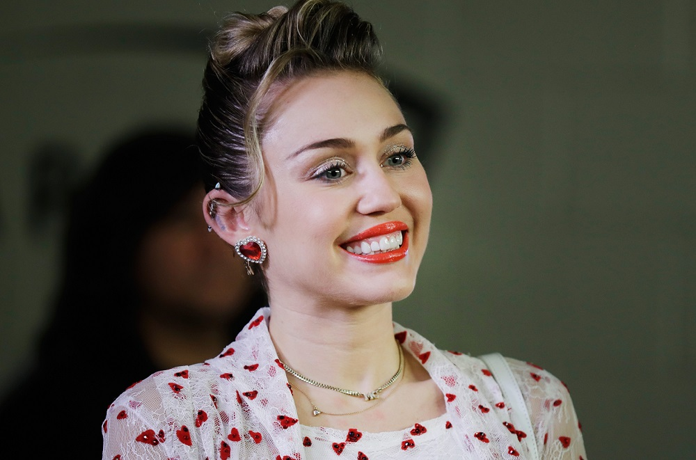 miley-cyrus-net-worth