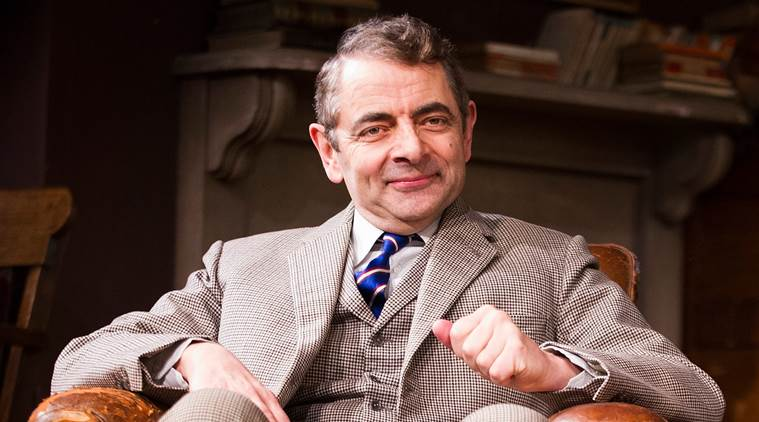rowan-atkinson-net-worth