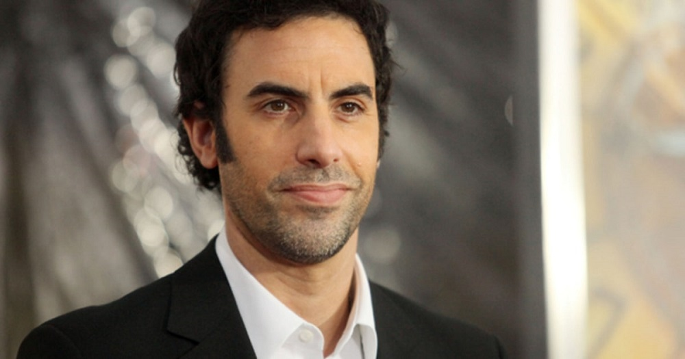 sacha-baron-cohen-net-worth