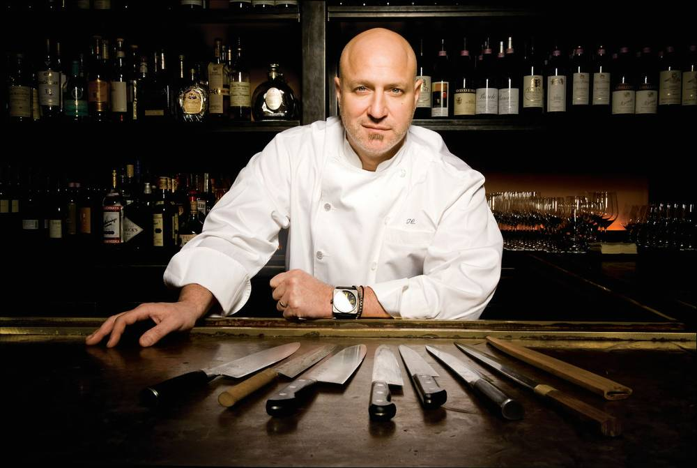 tom-colicchio-net-worth