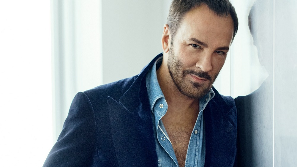 tom-ford-net-worth