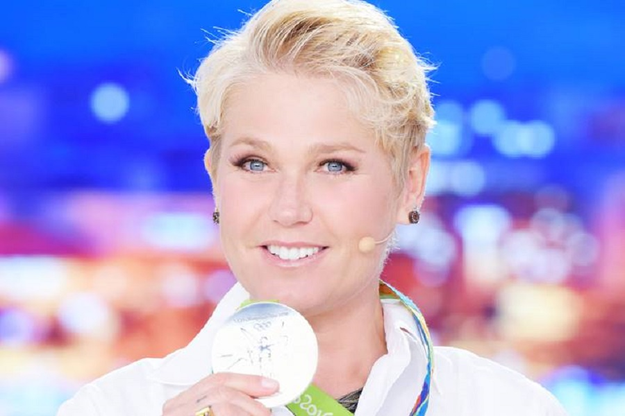 xuxa-meneghel-net-worth