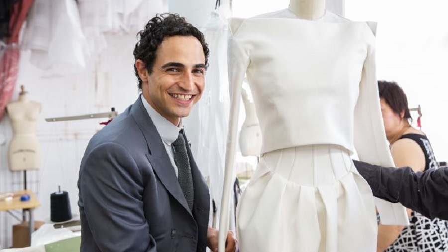 zac-posen-net-worth