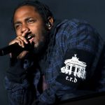 Kendrick Lamar Net Worth 2019 Album Gross And Earning