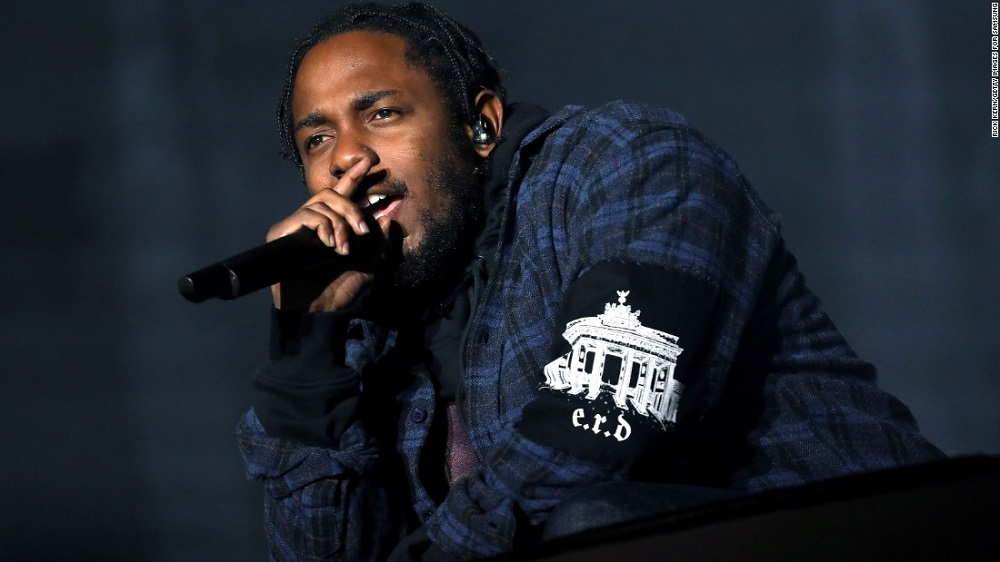 kendrick-lamar-net-worth