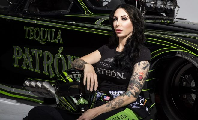 alexis-dejoria-net-worth