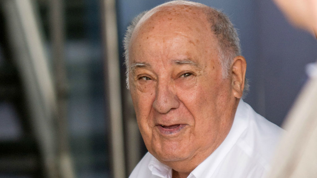 amancio-ortega-net-worth