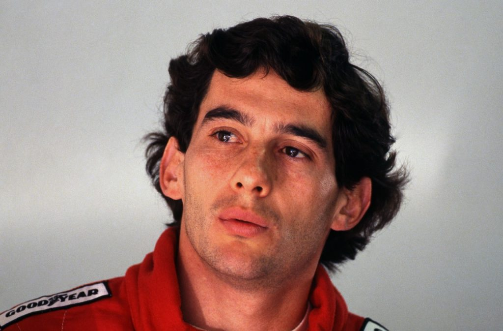 ayrton-senna-net-worth