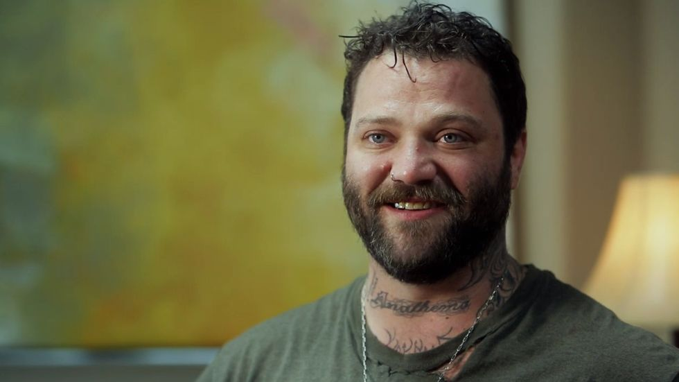 bam-margera-net-worth