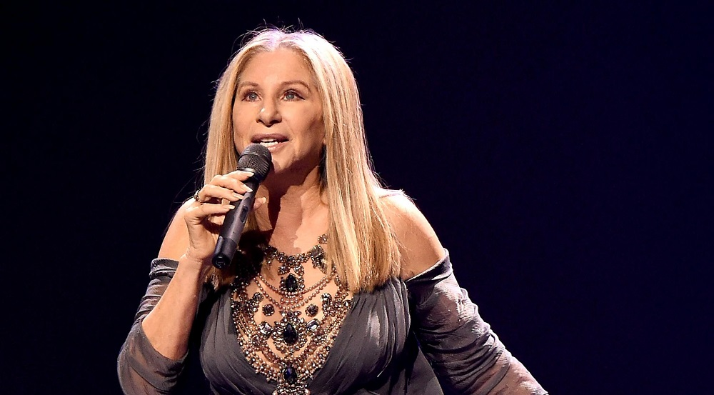 barbra-streisand-net-worth