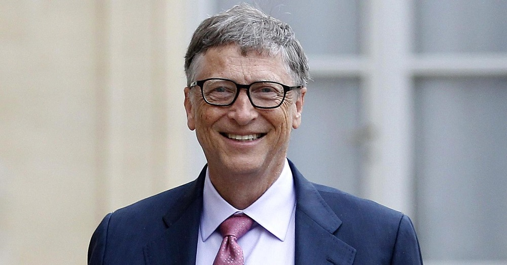bill-gates-net-worth