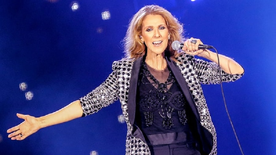 celine-dion-net-worth