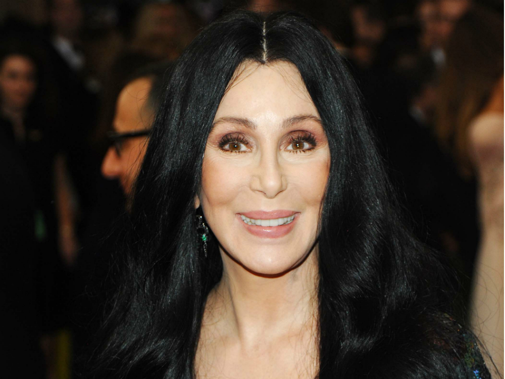 cher-net-worth