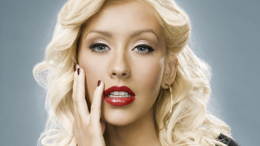 christina-aguilera-net-worth