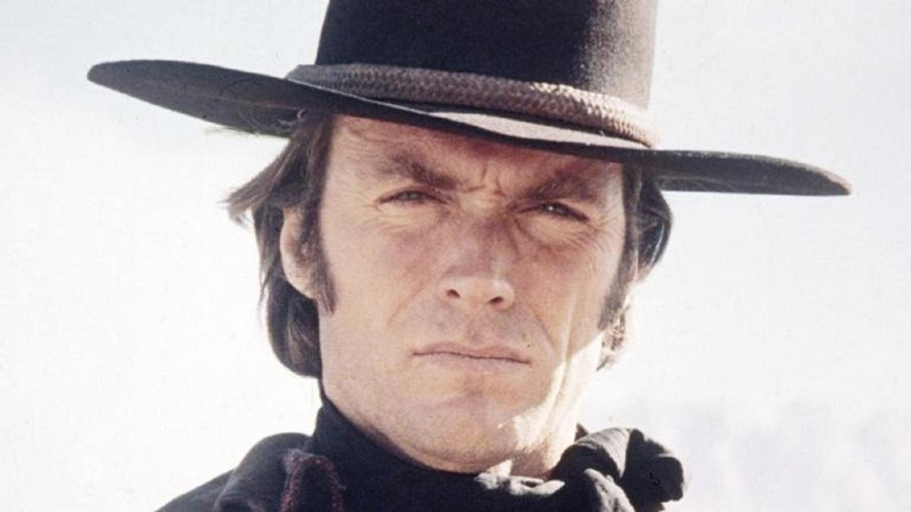 clint-eastwood-net-worth