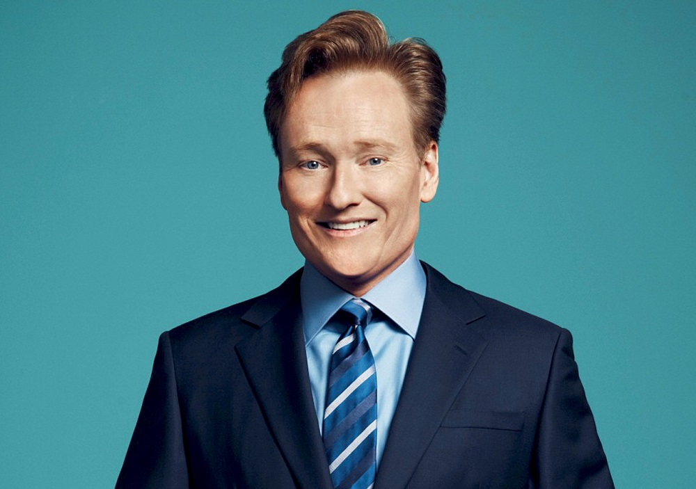 conan-obrien-net-worth