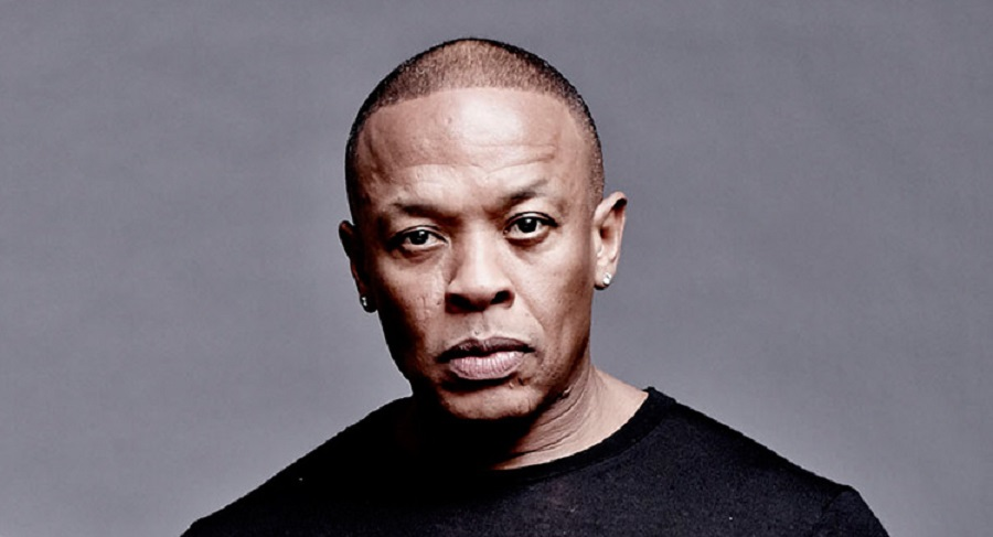 dr-dre-net-worth