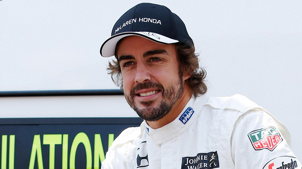 fernando-alonso-net-worth