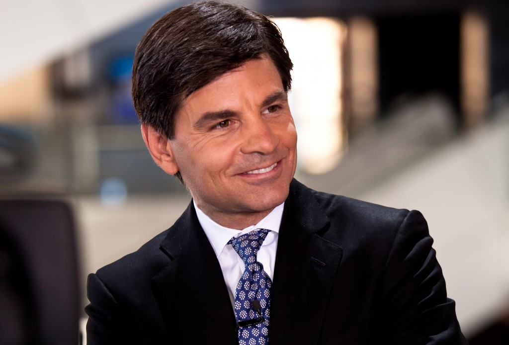 george-stephanopoulos-net-worth