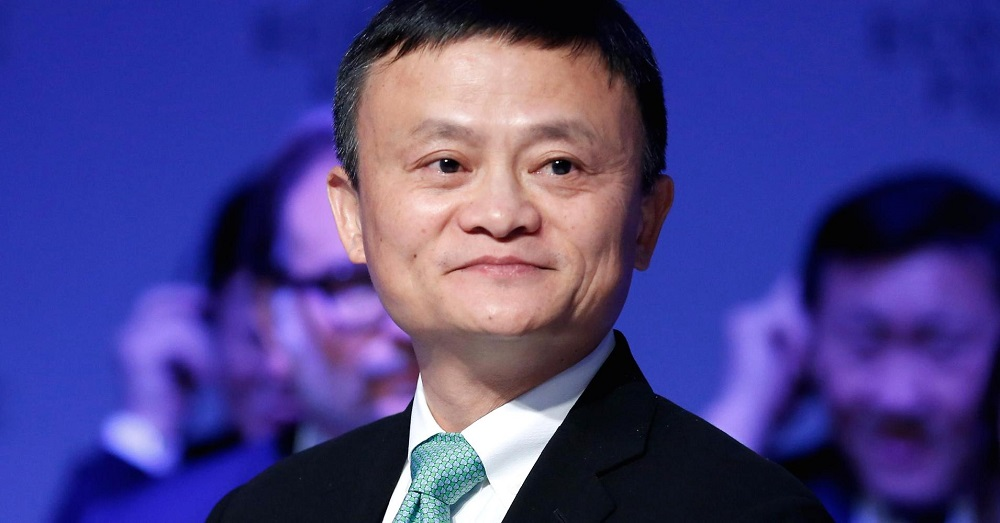 jack-ma-net-worth