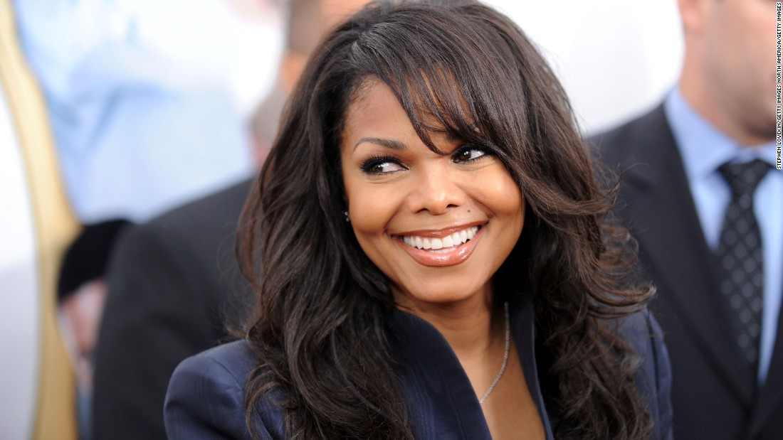 janet-jackson-net-worth