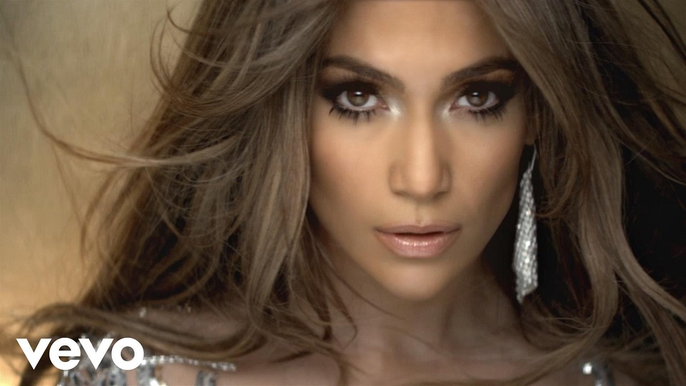 jennifer-lopez-net-worth