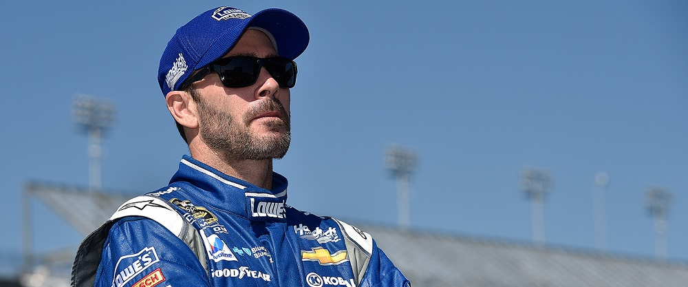 jimmie-johnson-net-worth