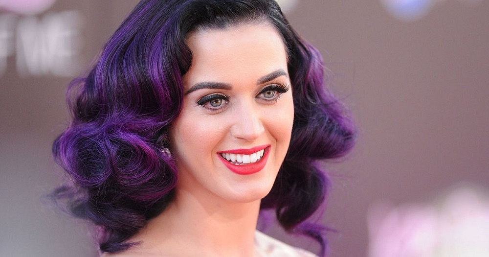 katy-perry-net-worth