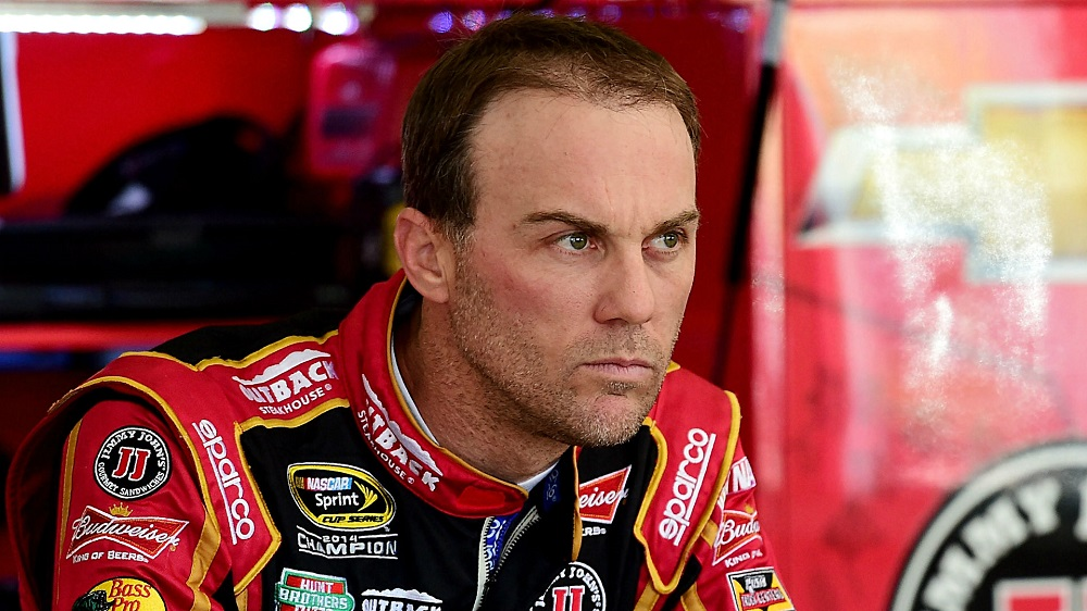 kevin-harvick-net-worth