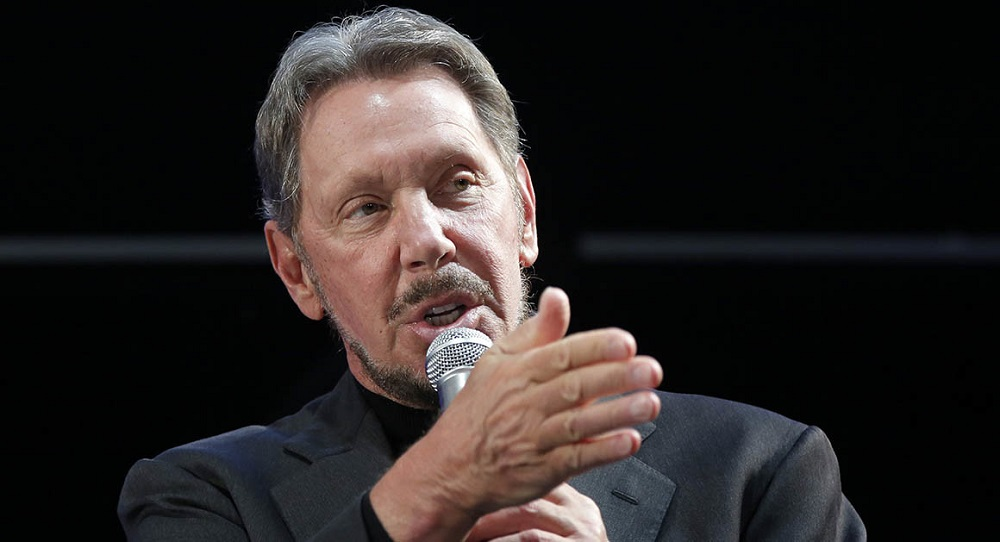 larry-ellison-net-worth