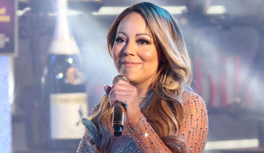 mariah-carey-net-worth