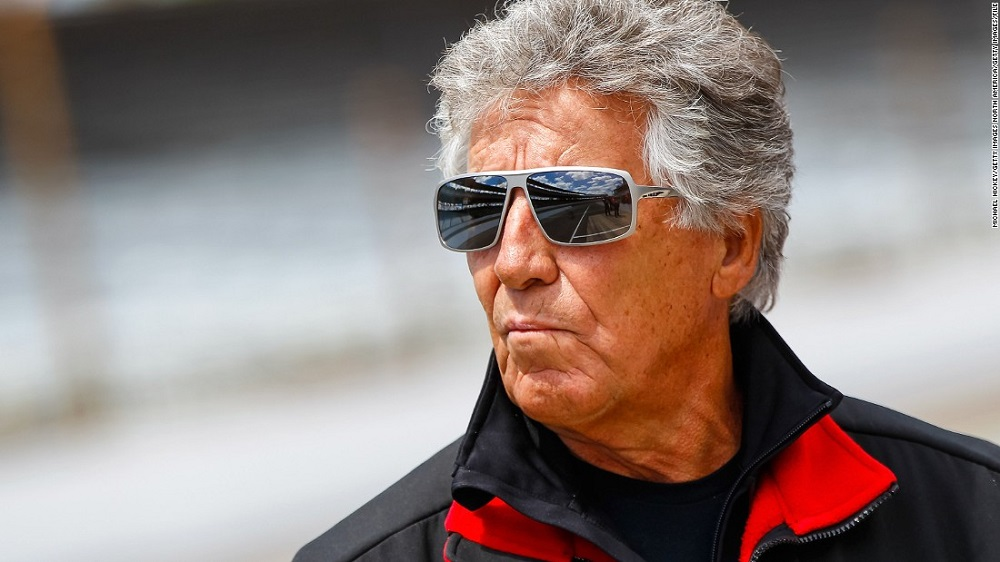 mario-andretti-net-worth