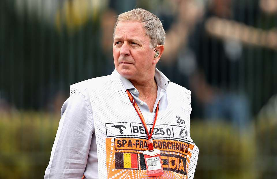 martin-brundle-net-worth