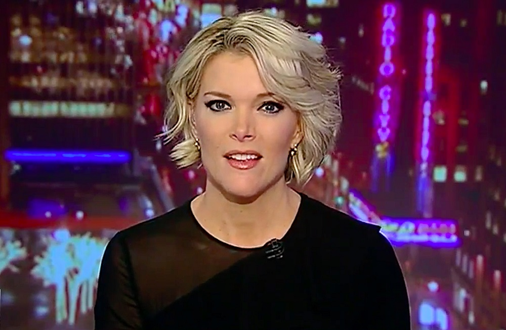 megyn-kelly-net-worth