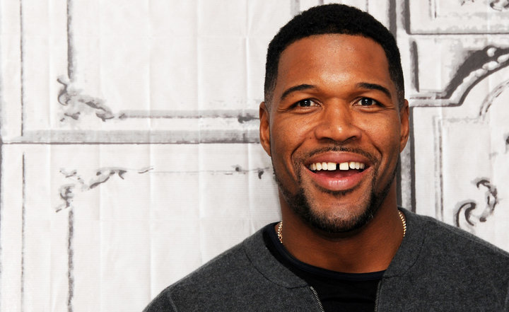 michael-strahan-net-worth