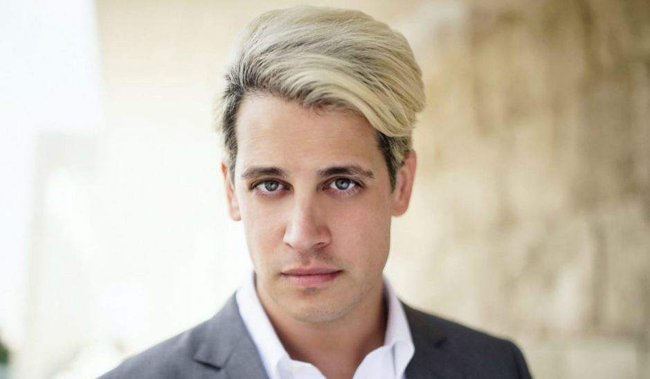milo-yiannopoulos-net-worth