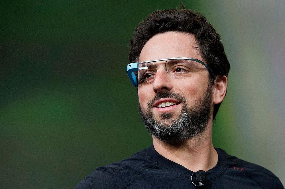 sergey-brin-net-worth