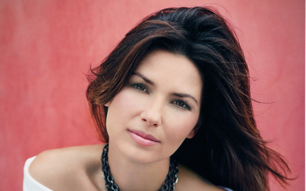 shania-twain-net-worth