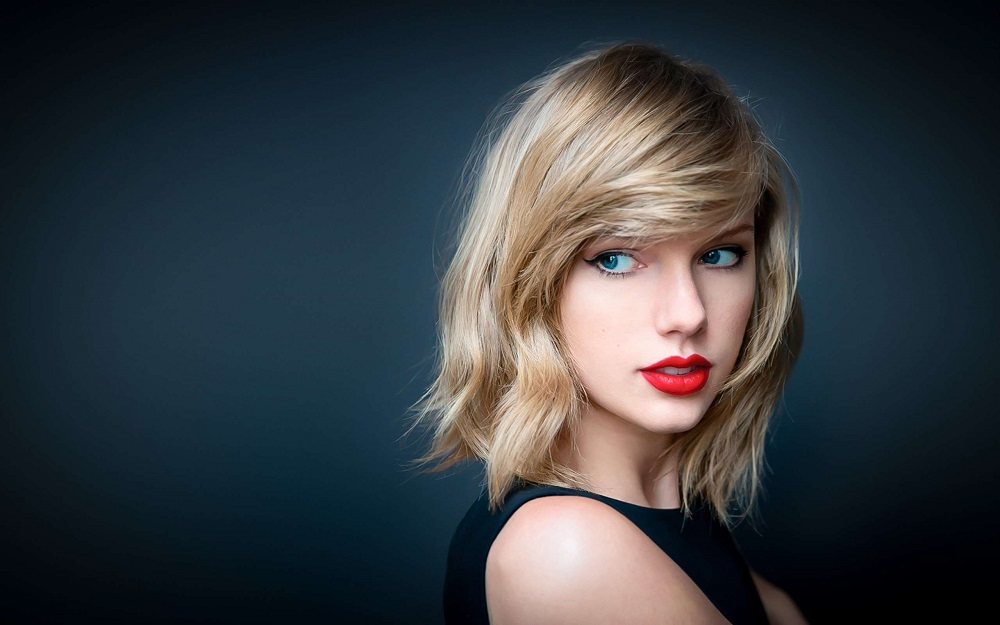taylor-swift-net-worth