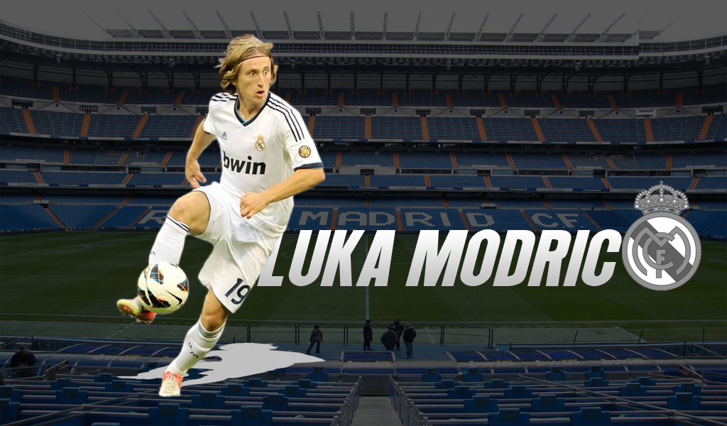 Luka NET WORTh