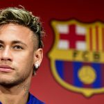 Top 10 Most Expensive Football Players in the World 2020
