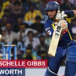 Herschelle Gibbs Net Worth 2020 - Earning, Bio