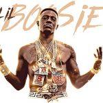 Lil Boosie Net Worth