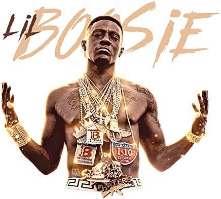 Boosie Badazz