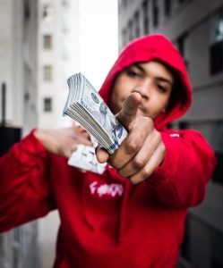 Make Money by G Herbo Net Worth