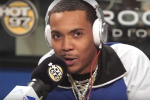 G herbo Net Worth - Singing Carreer