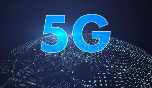 Noble Future And Great Features of 5G Technology